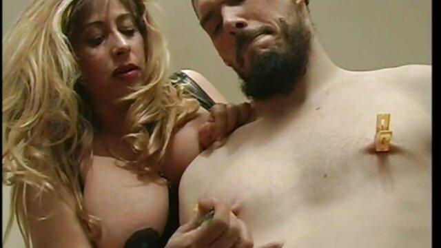 Adulte pas d'inscription  Vintage anal film porno complet gratuit francais