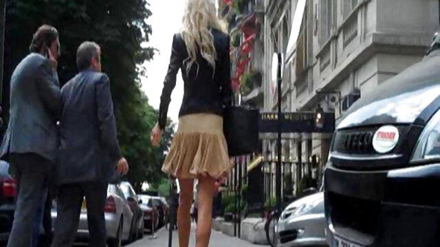 Adulte pas d'inscription  Tina (salope allemande) baise dans film x en streaming complet la cuisine-creampie