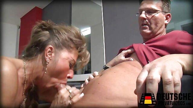 Adulte pas d'inscription  Chaud bbw webcam film porno complet streaming montrer