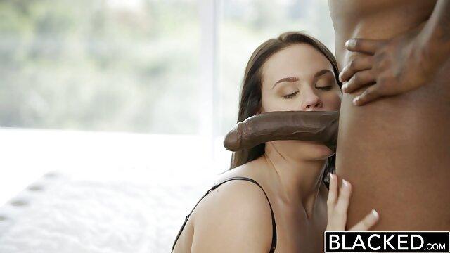 Adulte pas d'inscription  02345448 film porno français gratuit complet