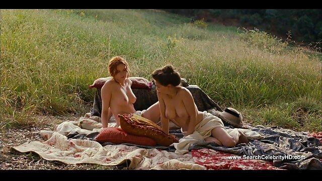 Adulte pas d'inscription  Mature orgie film porno complet francais streaming 04