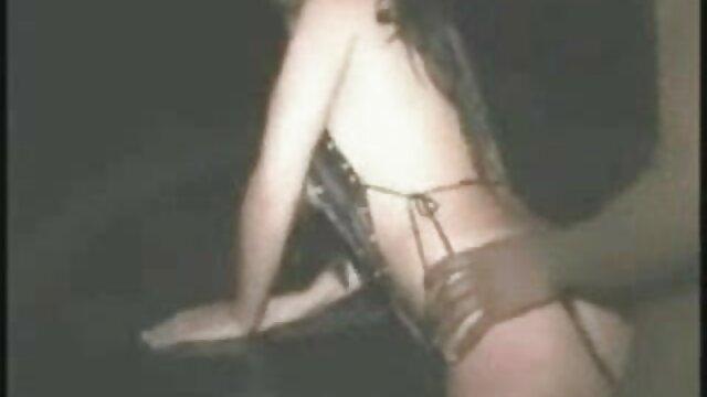 Adulte pas d'inscription  AZGIN film porno hd complet MATURE AYSEL