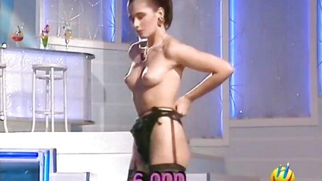 Adulte pas d'inscription  MASTURBATION film porno streaming gratuit francais ASIATIQUE