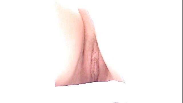 Adulte pas d'inscription  King video porno complet gratuit Paul gros bâtonnets