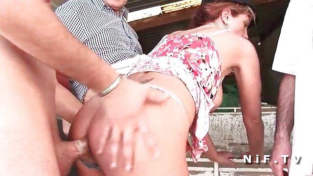 Adulte pas d'inscription  Porno vintage des années 80 porno complet italien 48 (ex.1)