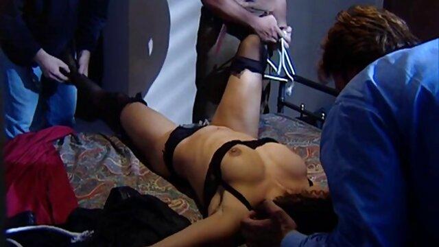 Adulte pas d'inscription  Facesitting films porno complets avec cul incroyable