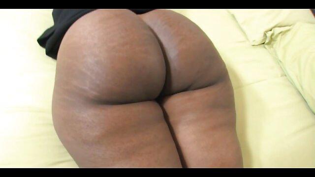 Adulte pas d'inscription  webcam aux seins film complet prono nus alessanndraa