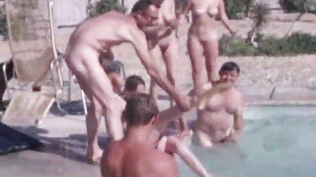 Adulte pas d'inscription  PORNO DU film porno en entier streaming COUPLE EroticaX: Je lui appartiens