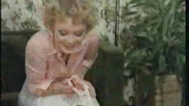 Adulte pas d'inscription  BBW -02- filme porno complet en français