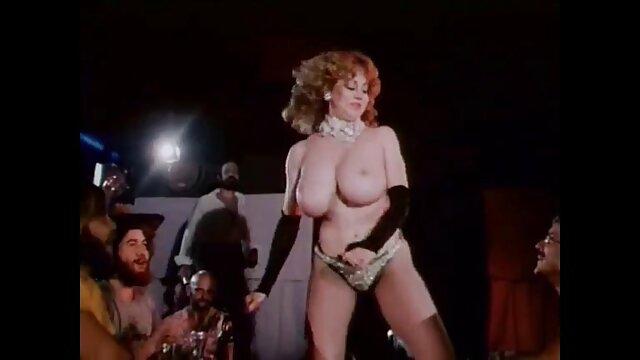 Adulte pas d'inscription  Russie film complet de porno