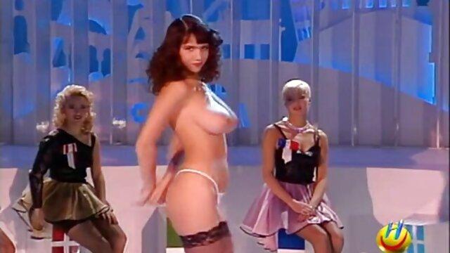 Adulte pas d'inscription  Beau creampie pour une jolie femme ébène film porno amateur complet