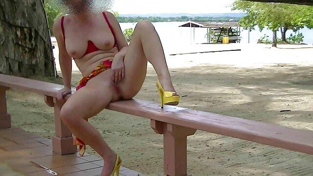 Adulte pas d'inscription  mature sur chatroulette seins sexy film porn francais complet
