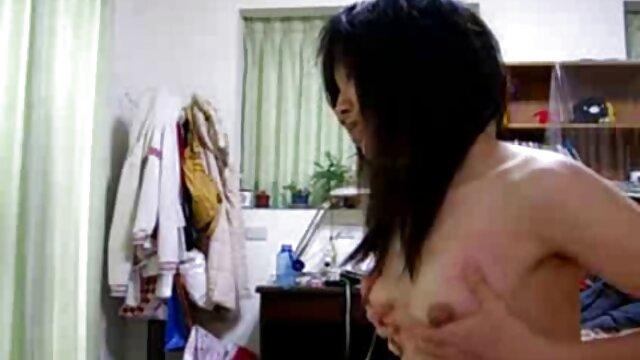 Adulte pas d'inscription  Pied avec film porno gratuit complet en français chaussettes et chatte