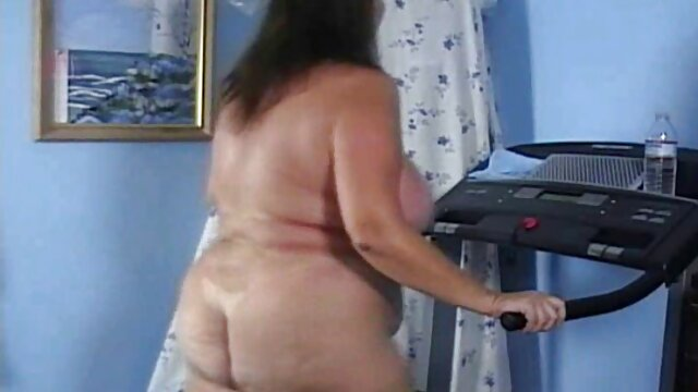 Adulte pas d'inscription  MILF blonde en bas baise film porn francais complet sur un canapé