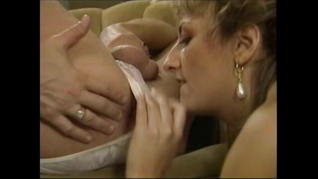 Adulte pas d'inscription  Geile film porno complet streaming francais Moese