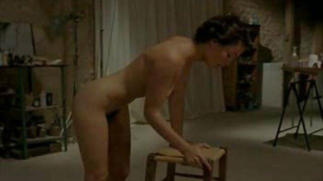 Adulte pas d'inscription  se abre el ano film complet porno quiere ver cuando sale la leche