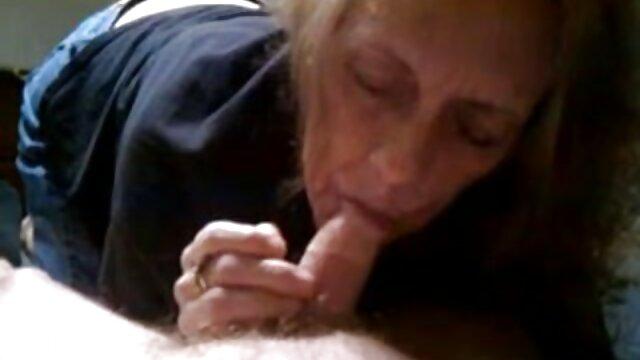 Adulte pas d'inscription  Anita Vixen film complet gratuit porno aime une affaire de bukkake