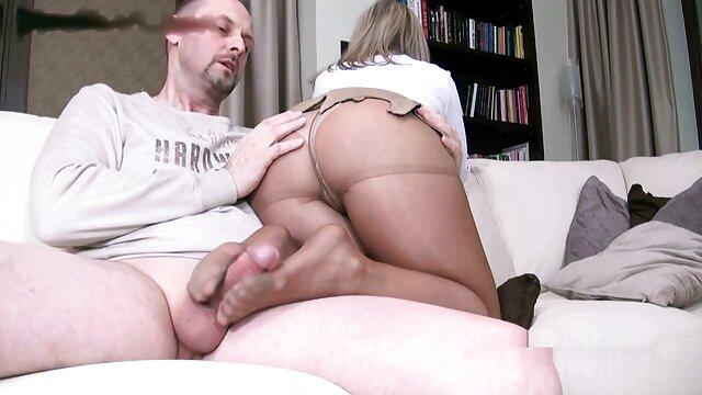 Adulte pas d'inscription  Cougar Head # 49 42 porno allemand complet ans de classe mondiale Femme !!!