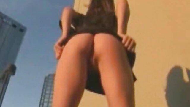 Adulte pas d'inscription  AJA film porno francais complet gratuit