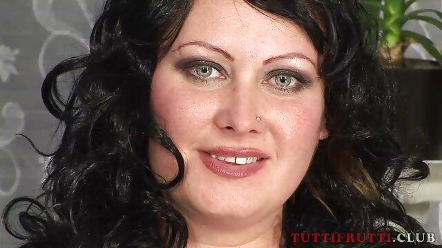 Adulte pas d'inscription  Cougar Head # 54 Branchement film gratuit complet porno à l'hôtel