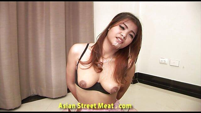 Adulte pas d'inscription  Candide asiatique bibliothèque fille pieds et jambes film porno francais complet streaming gratuit partie 3