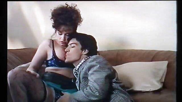 Adulte pas d'inscription  Homme non séparé et film erotique gratuit en francais tabac