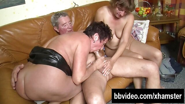 Adulte pas d'inscription  Bite rebondissant dick sucer film complet streaming porno pov noir angelika 420
