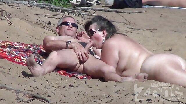 Adulte pas d'inscription  La graisse granny film porno complet gratuit en français webcam