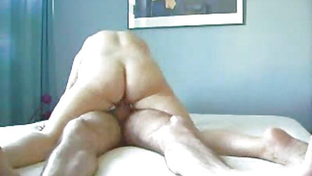 Adulte pas d'inscription  pipe film complet porno en francais suce 69