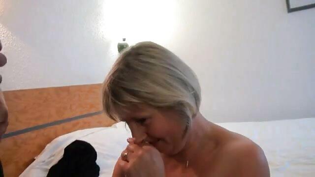 Adulte pas d'inscription  Hot Izi ne savait pas video porno complet que sa chatte nue serait massée