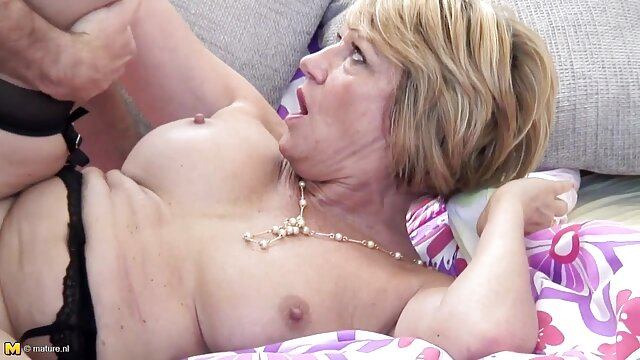 Adulte pas d'inscription  Chienne Redhair à gorge avec des lunettes DT ma film porno streaming complet vf bite