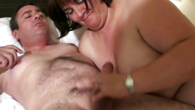 Adulte pas d'inscription  MOM Housewife Sherry aime se doigter la chatte quand elle film complet gratuit porno a