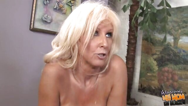 Adulte pas d'inscription  vid53ced23f94fad film porno complet en streaming