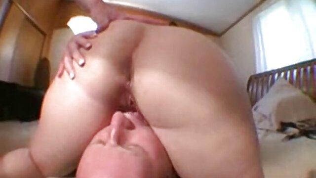 Adulte pas d'inscription  Petit plat film de porno complet