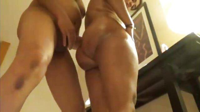 Adulte pas d'inscription  Gros seins noirs site film porno complet 11 (Mme Panther 3)
