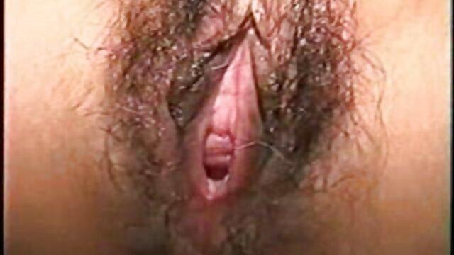 Adulte pas d'inscription  Regarde moi me plaire film complet vf porno