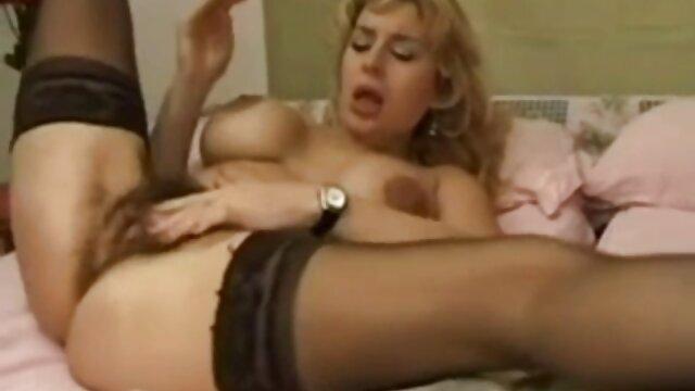 Adulte pas d'inscription  MissAlice film gay porno complet
