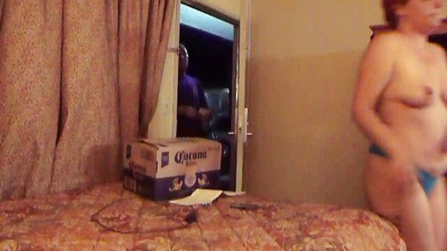 Adulte pas d'inscription  Maison webcam Baise film pirno complet 772