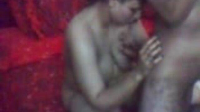 Sexe pas d'inscription  Salope film porno complet 2016 emma