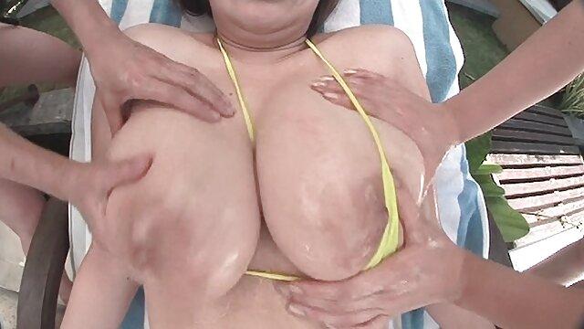 Adulte pas d'inscription  Beau regarder film porno complet cul fisting