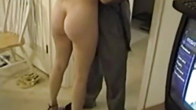 Adulte pas d'inscription  Chloe Lovette utilise un jouet cahoteux pour se faire film erotique gratuit complet plaisir
