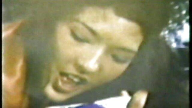 Adulte pas d'inscription  BOYFREIND GARDEZ KNOCKIN film porno complet francais gratuit SUR LA PORTE PENDANT QUE J'AI LA TÊTE DE SON