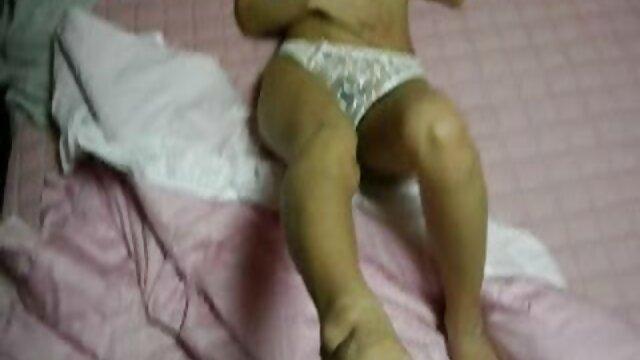 Adulte pas d'inscription  TRINA film complet porno fr SALOPE EN PLATEFORMES DP
