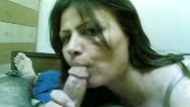 Adulte pas d'inscription  Gros seins film streaming porno complet nana classique porno