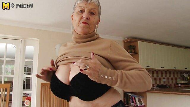 Adulte pas d'inscription  Animal de film erotique gratuit complet compagnie de la dame