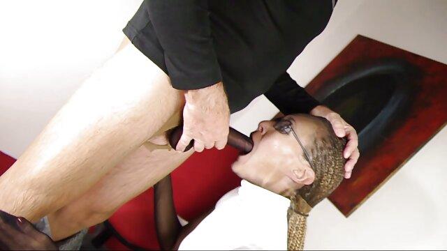 Adulte pas d'inscription  Papy français filme porno complet baise sa femme