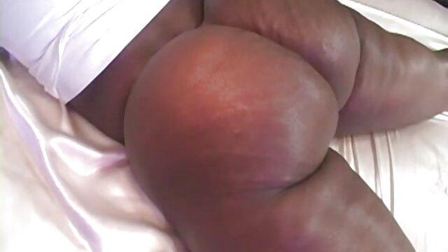 Adulte pas d'inscription  Blonde porno hd film complet granny r20