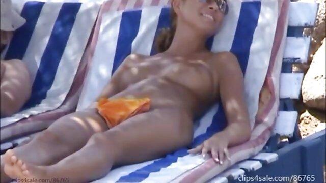 Adulte pas d'inscription  Obsession double cheveux courts film complet sex porno