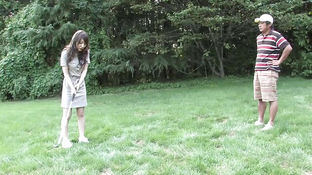 Adulte pas d'inscription  Très chaud: #Model Cam 10 film x entier streaming
