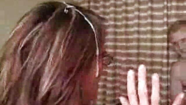 Adulte pas d'inscription  Galina - Gros seins et film pronografique complet butin